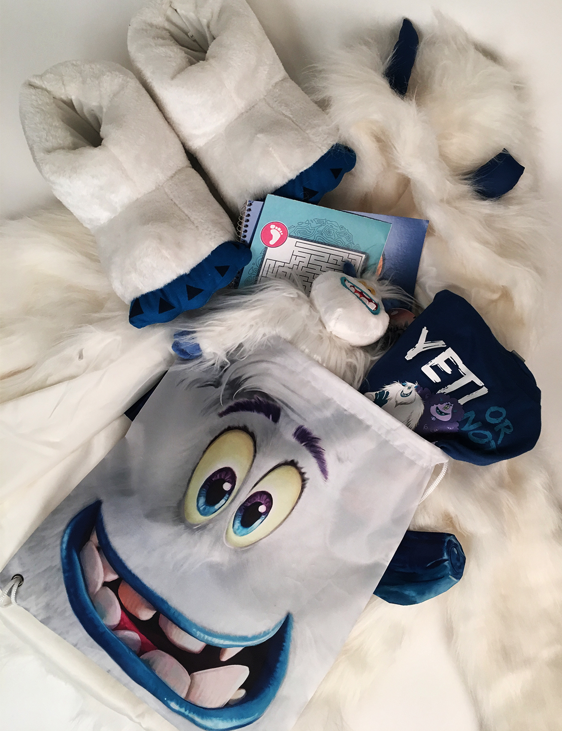 Smallfoot_Prizepack_FB