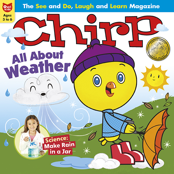 chirp_magazine_november_2018_cover_screenRGB