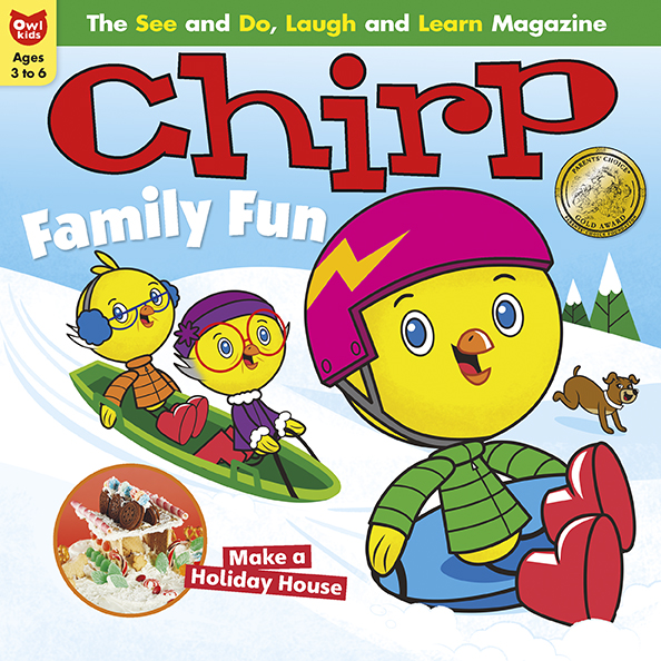 chirp_magazine_december_2018_cover_screenRGB