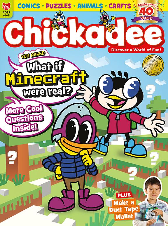 chickadee_magazine_januaryfebruary_2019_cover_screenRGB