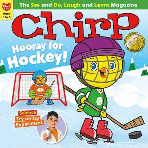 chirp_magazine_januaryfebruary_2019_cover_screenRGB