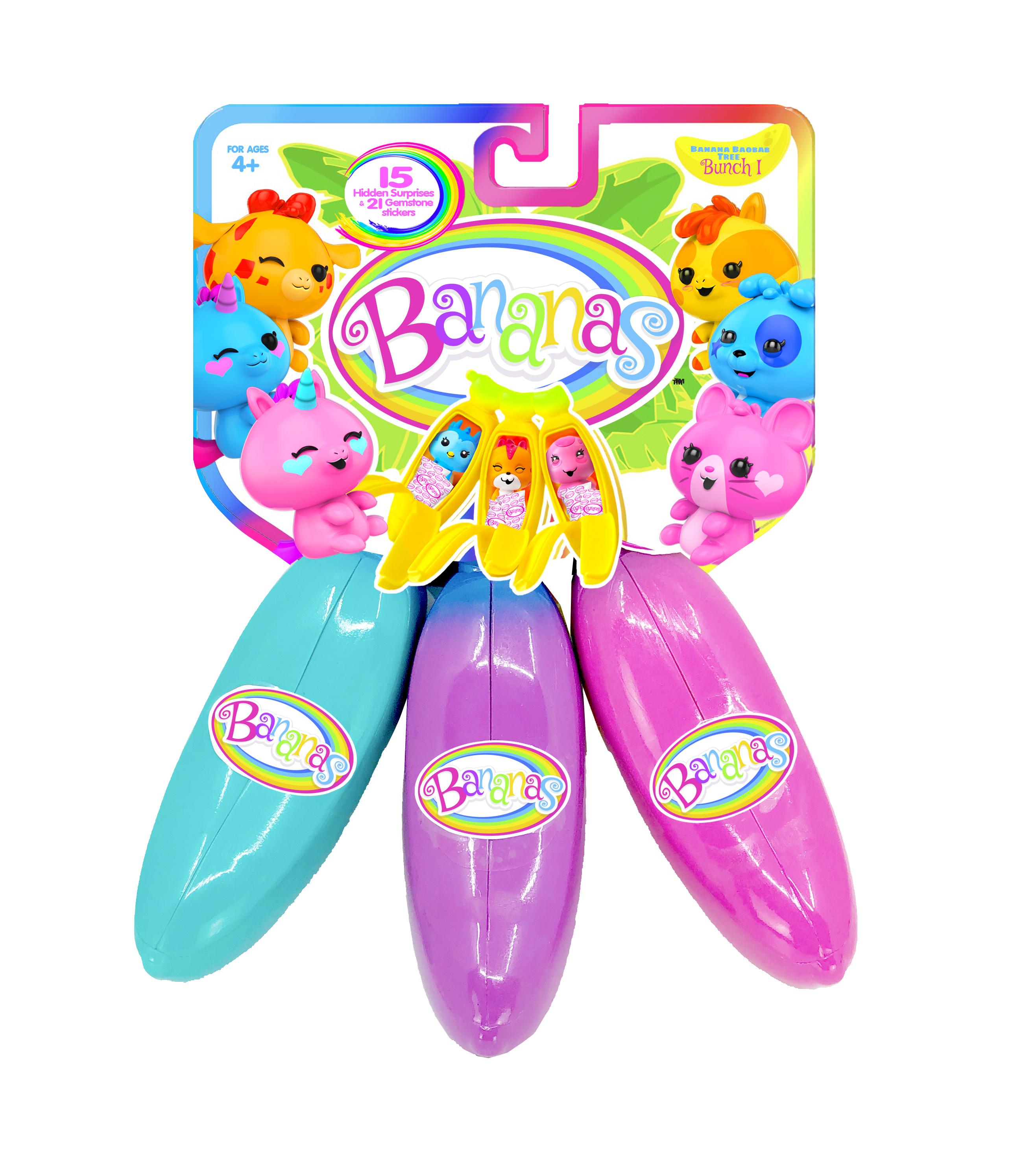 013b6e4c8ff0 Owlkids | Enter the Bananas Toys Contest! - Owlkids