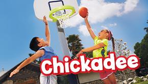 Chickadee Magazine 2020 Reader Survey